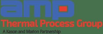 AMP_ThermalProcessLogo