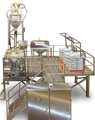 Thermal Processing Equipment
