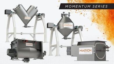 momentum-4-images